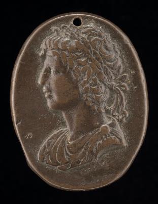 Image for A Roman Emperor