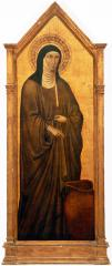 Image for Saint Clare
