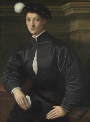 Image for Ugolino Martelli