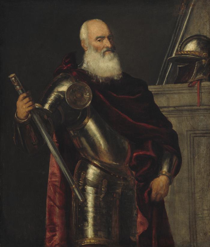 Image for Vincenzo Cappello