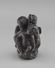 Image for Three Cupids