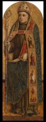 Image for Saint Louis of Toulouse