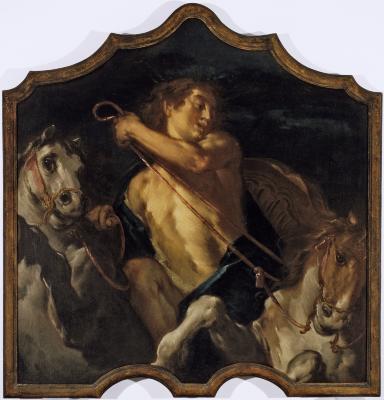 Image for Apollo (Phoebus)