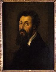 Image for Portrait of Giulio Romano