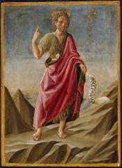 Image for Saint John