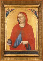 Image for Saint Lucy
