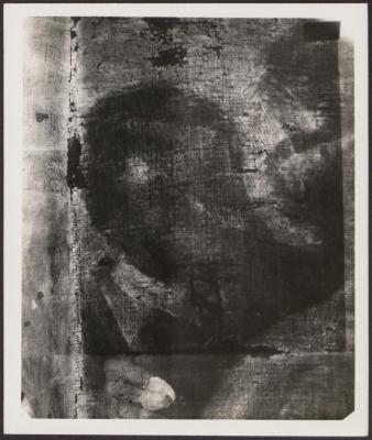 Image for K0476 - Photograph, circa 1930s-1960s