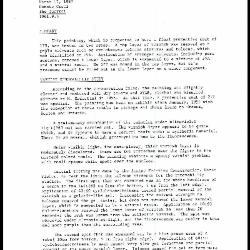 Image for K1880 - Examination summary, 1987