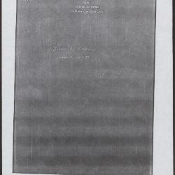 Image for K0307 - Expert opinion by Longhi, circa 1920s-1950s