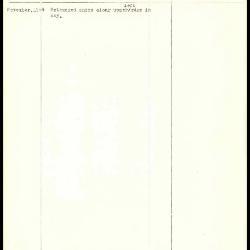 Image for K1323 - Work summary log, 1944