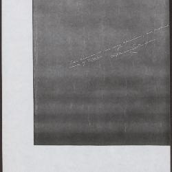 Image for K0390 - Expert opinion by Perkins, circa 1920s-1940s
