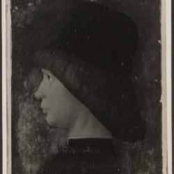 Image for K1245 - Photograph, 1940