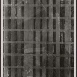Image for K0408 - Alan Burroughs report, circa 1930s-1940s