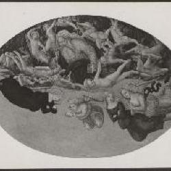 Image for K1356 - Expert opinion by Marle, circa 1920s-1930s