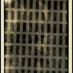 Image for K0247 - Alan Burroughs report, circa 1930s-1940s