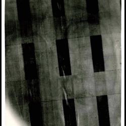 Image for K0473 - Alan Burroughs report, circa 1930s-1940s