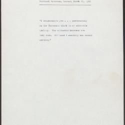 Image for K2044 - Expert opinion by Berenson, 1951