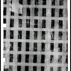 Image for K0472 - Alan Burroughs report, circa 1930s-1940s