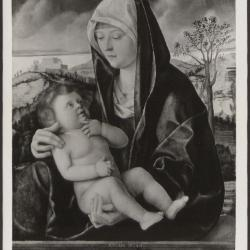 Image for K0479 - Art object record, circa 1930s-1950s