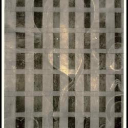 Image for K0241 - Alan Burroughs report, circa 1930s-1940s