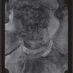 Image for K1702 - Photograph, circa 1930s-1960s