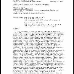 Image for K1702 - Examination summary and treatment proposal, 1988