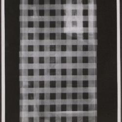 Image for K0488B - Alan Burroughs report, circa 1930s-1940s