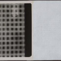 Image for K0488A - Alan Burroughs report, 1937