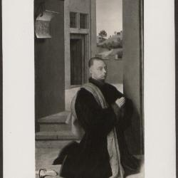 Image for K0488A - Expert opinion by Friedlaender, 1938