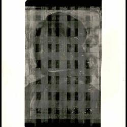 Image for K0467 - Alan Burroughs report, circa 1930s-1940s