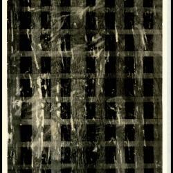 Image for K0278 - Alan Burroughs report, circa 1930s-1940s