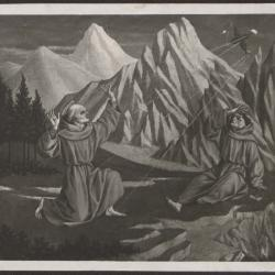 Image for K0278 - Expert opinion by Gronau, 1921