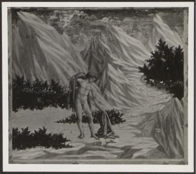 Image for K1331 - Photograph, circa 1930s-1960s