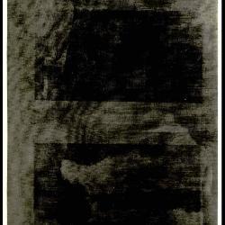 Image for K0317 - Alan Burroughs report, circa 1930s-1940s
