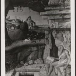 Image for K0406 - Expert opinion by Perkins, circa 1920s-1940s