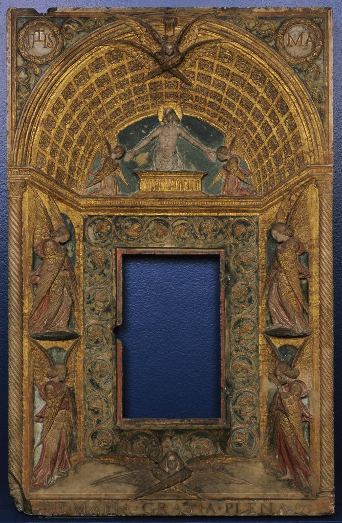 Image for Tabernacle