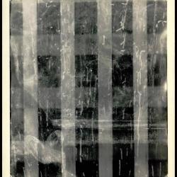 Image for K0529 - Alan Burroughs report, circa 1930s-1940s