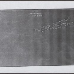 Image for K0306 - Expert opinion by Perkins, circa 1920s-1940s