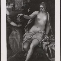 Image for K0422 - Expert opinion by Marle, circa 1920s-1930s