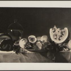 Image for K0306 - Art object record, circa 1930s-1950s