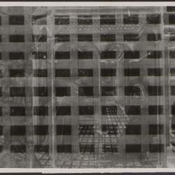 Image for K0412 - Alan Burroughs report, circa 1930s-1940s