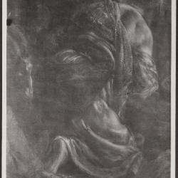 Image for K0258 - Alan Burroughs report, circa 1930s-1940s