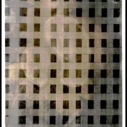 Image for K0088 - Alan Burroughs report, circa 1930s-1940s
