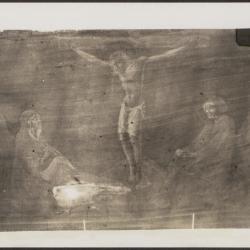 Image for K0088 - Alan Burroughs report, 1932