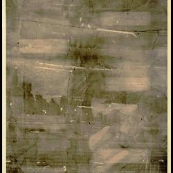 Image for K0230 - Alan Burroughs report, circa 1930s-1940s