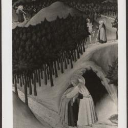 Image for K0513 - Expert opinion by Suida, 1939