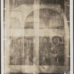 Image for K0085 - Alan Burroughs report, circa 1930s-1940s