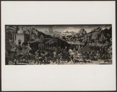 Image for K0299 - Expert opinion by Perkins, circa 1920s-1940s