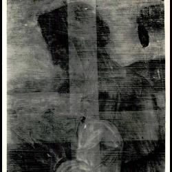 Image for K1079 - Alan Burroughs report, circa 1930s-1940s