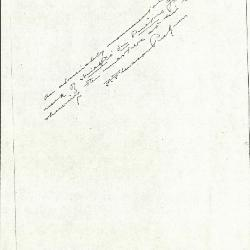 Image for K1004 - Expert opinion by Perkins, circa 1920s-1940s